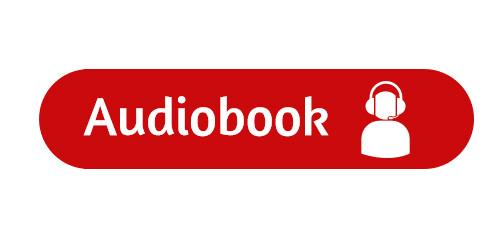 Buy Hobbes from your chosen audiobook retailer