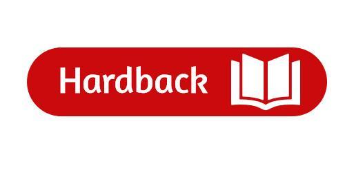 Buy Razor Hardback