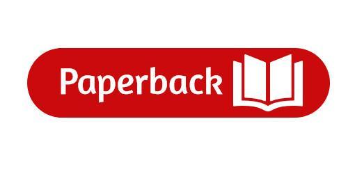 Buy Relative Disasters Paperback