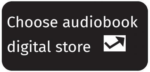 Buy Razor from your chosen audiobook retailer